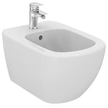 TESI NEW BIDET SOSPESO 1 FORO codice prod: T355201 product photo Default L2