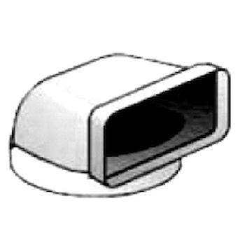 DSV12239 codice prod: DSV12239 product photo Default L2
