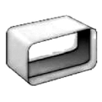 DSV12242 codice prod: DSV12242 product photo Default L2