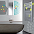 CHIGLIA RADIATORE 1703X600 INT 570 700W  codice prod: DSV15413 product photo Default XS2