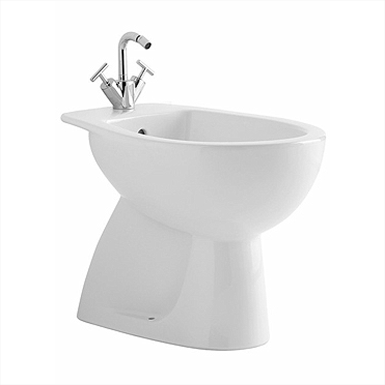 COLIBRI'2 BIDET 1 FORO codice prod: 63250000 product photo