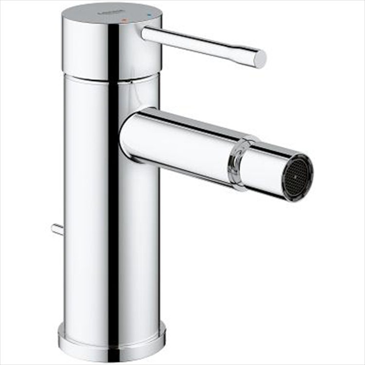 ESSENCE NEW RUBINETTO BIDET MONOLEVA codice prod: 32935001 product photo