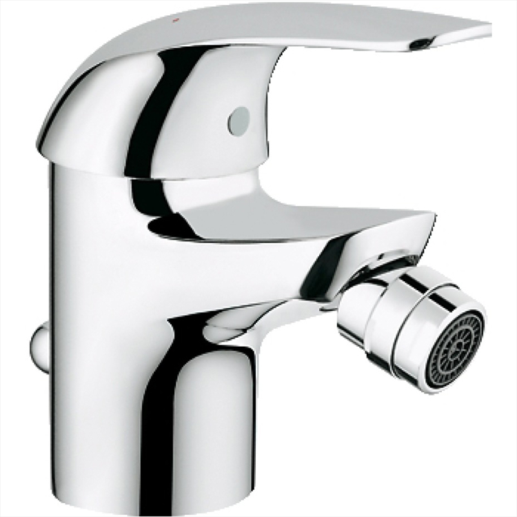 EUROECO RUBINETTO BIDET MONOLEVA codice prod: 23263000 product photo