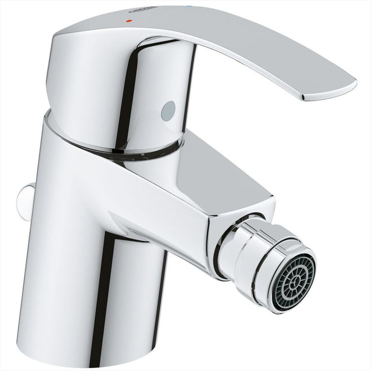 EUROSMART NEW RUBINETTO BIDET MONOLEVA codice prod: 32929002 product photo