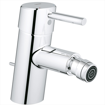 CONCETTO RUBINETTO BIDET MONOLEVA codice prod: 32208001 product photo Default L2