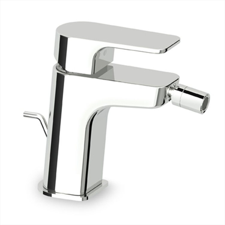 WIND MISCELATORE STANDARD PER BIDET codice prod: ZWN347 product photo