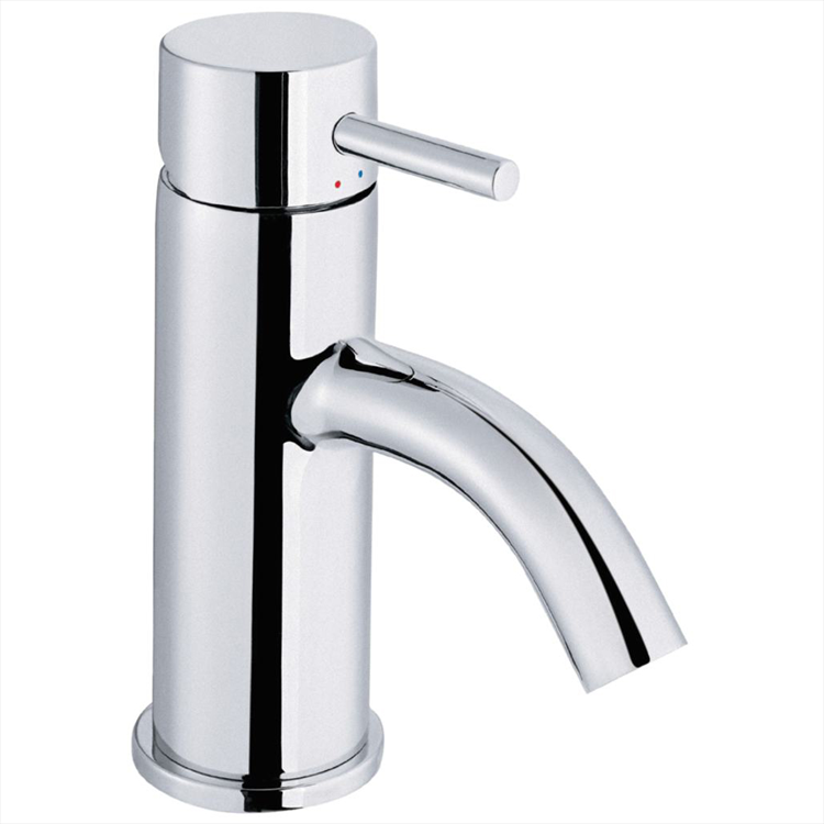 MARA RUBINETTO LAVABO MONOLEVA codice prod: A9034AA product photo