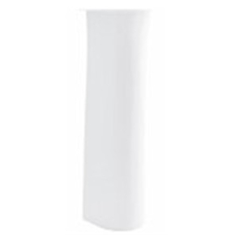 COLIBRI'2 COLONNA BIANCO codice prod: 63150000 product photo