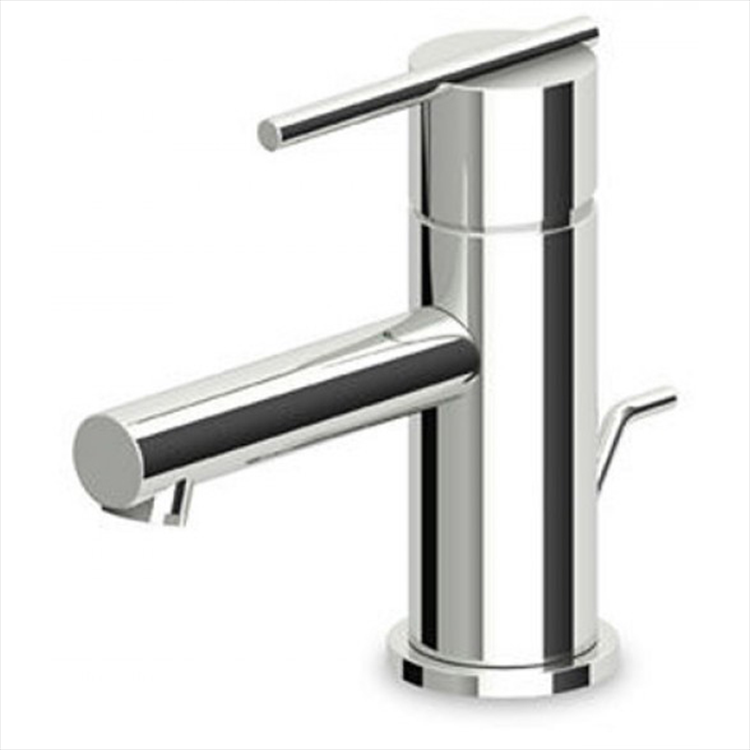 ZXS RUBINETTO LAVABO MONOLEVA codice prod: ZXS681 product photo
