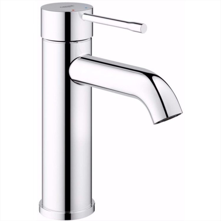 ESSENCE NEW RUBINETTO LAVABO MONOLEVA A BOCCA ALTA codice prod: 23589001 product photo
