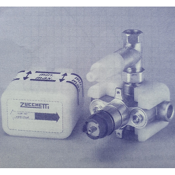 CORPO INCASSO RUBINETTO DOCCIA OUTLET codice prod: ZT2006 product photo Default L2