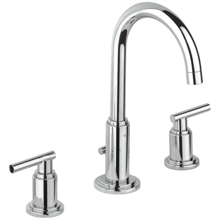 ATRIO RUBINETTO LAVABO OUTLET codice prod: 20009000 product photo