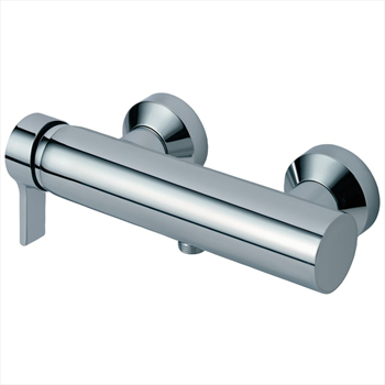 ACTIVE RUBINETTO DOCCIA OUTLET codice prod: B8066AA product photo Default L2