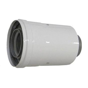 KIT SCAR COASSIALE VERT CONDENS 60/100 codice prod: 3318075 product photo Default L2