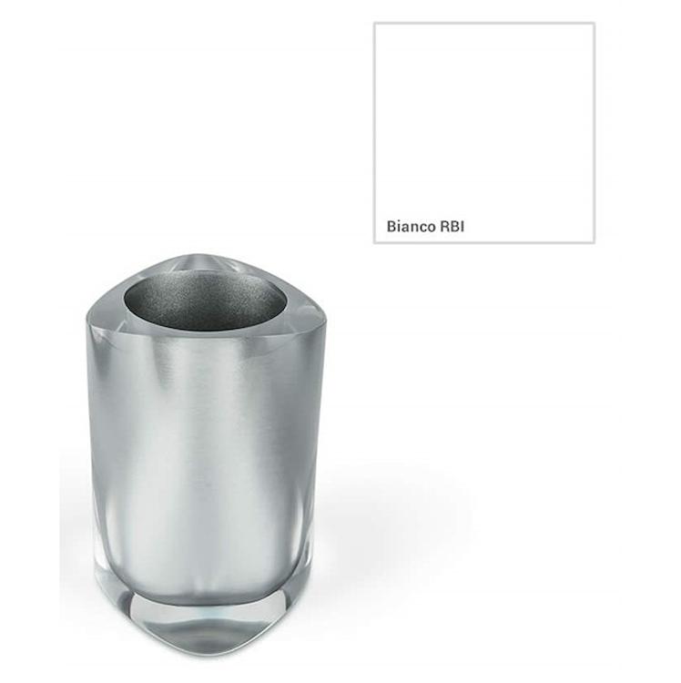 Cool Dropy W4702 bicchiere da appoggio codice prod: W4702-RAG product photo