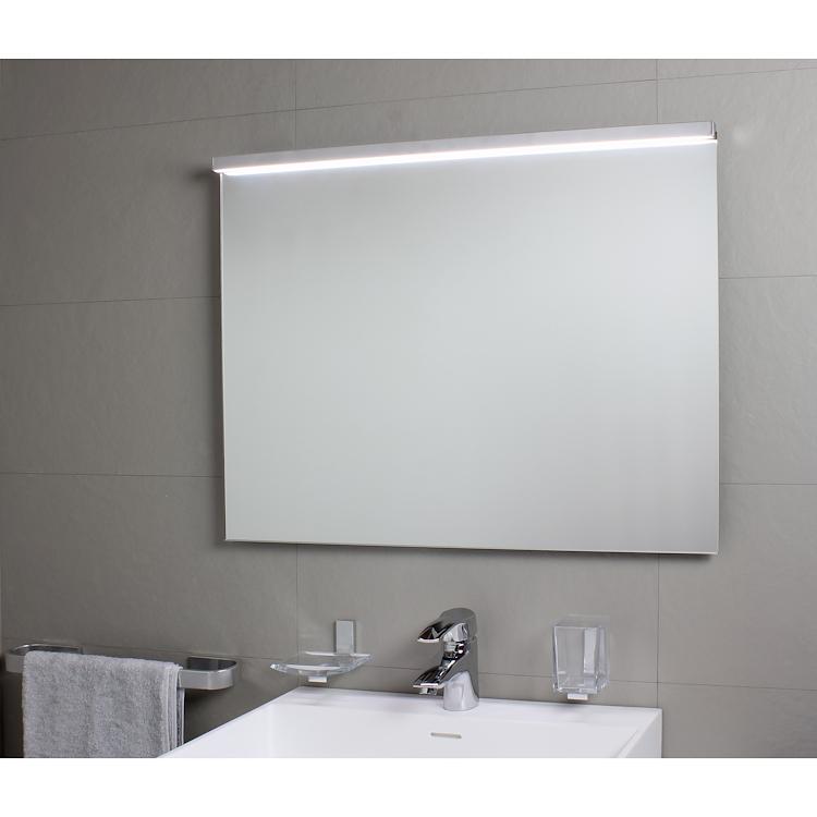 SARTORIA 7911 LAMPADA LED L 50 4,7W codice prod: 7911 product photo