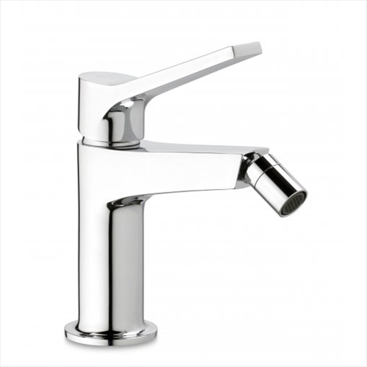 TWITTER MISCELATORE PER BIDET codice prod: TW220CC product photo