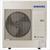 UNITA' ESTERNA MONOSPLIT AC100MXADKH/EU CANALIZZABILE R410A codice prod: AC100MXADKH/EU product photo Default XS2