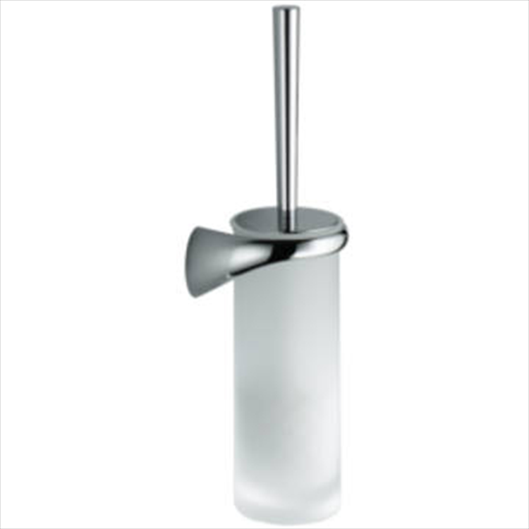 LINK B24500-VAN SCOVOLO codice prod: B24500-VAN product photo
