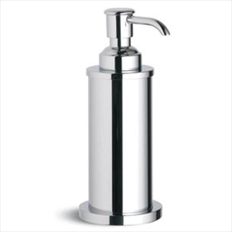 548 Dispenser sapone liquido codice prod: 1100548 0000 product photo