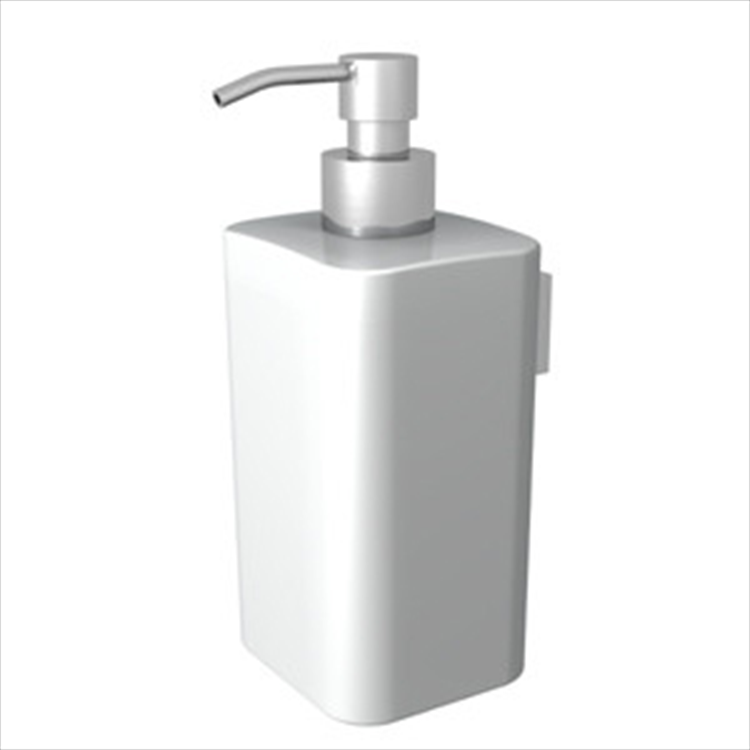 DUECENTO 8528 DISPENSER A PARETE codice prod: 1448528 0200 product photo