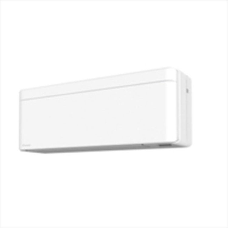 unità interna Stylish BlueEvolution FTXA35AW 612MC/H R-32 codice prod: FTXA35AW product photo