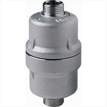 "304 ANTICALCARE MAGNETICO TRATTAMENTO ACQUA D.1/2"" codice prod: 03040400 product photo Default L2"
