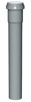 P.P. BARRA 1B HTEM 90X0,15 codice prod: DSV07185 product photo Foto2 L2