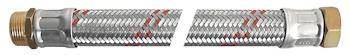 "AVC25 ANTIVIBRANTI M 1"" FP 1"" L. 500 codice prod: DSV04785 product photo Default L2"