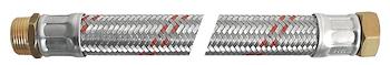 "AVC-Z 25 ANTIVIBRANTI M 1"" FP 1"" L.1000 codice prod: DSV04788 product photo Default L2"