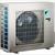 unità esterna RXM42M9 BlueEvolution Perfera monosplit PC inverter SF 4,2KW/PC 5,4KW R32 codice prod: RXM42M9 product photo Default XS2