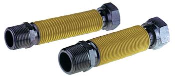 """STORM GAS 1/2"""" M X 3/4"""" F 65-130 DN16 codice prod: DSV04407 product photo Default L2"""