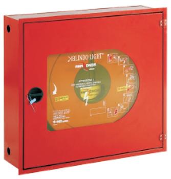 NASPO INCASSO MT.20 UNI 25 CE codice prod: DSV10222 product photo Default L2