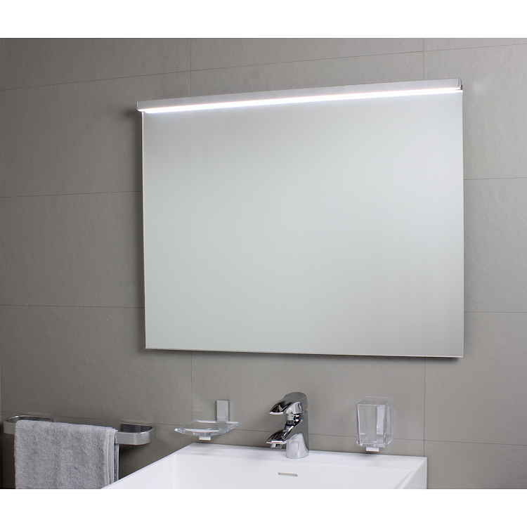 SARTORIA 7919 LAMPADA LED 160CM BIANCO codice prod: 7919 product photo