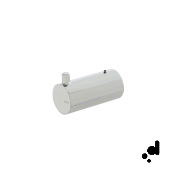 DOT EVDT402 APPENDINO BIANCO OPACO codice prod: EVDT402 product photo