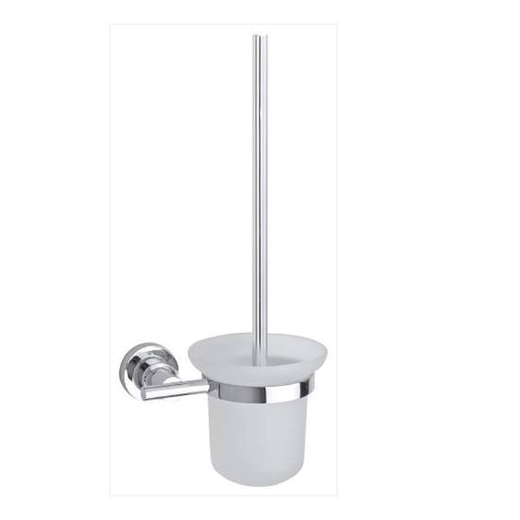 LUUP 40289 PORTASCOPINO WC codice prod: 40289 product photo