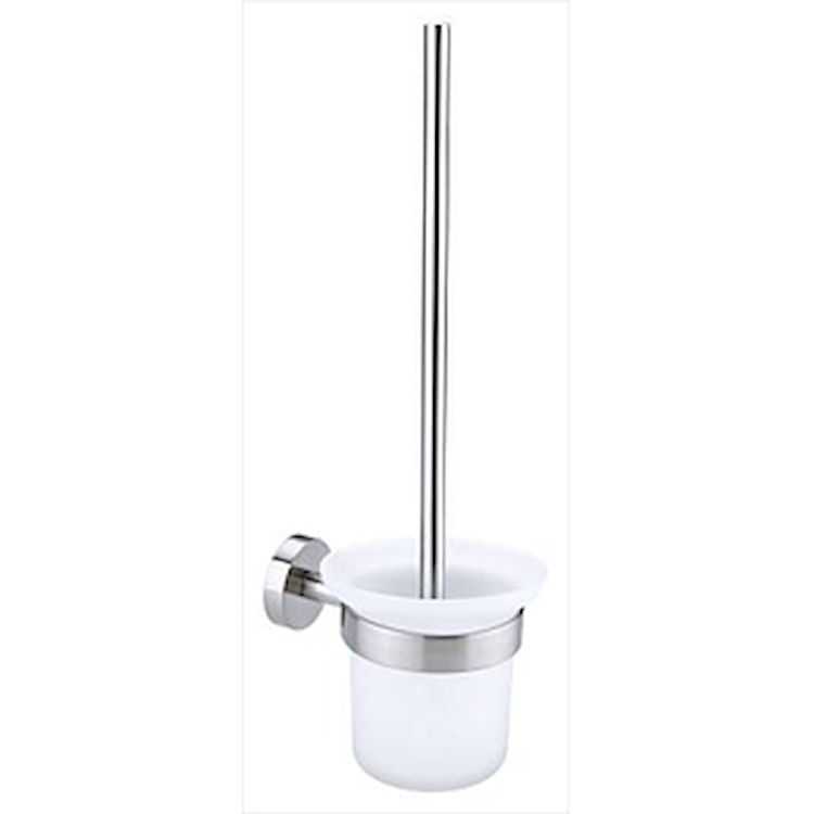 MOON 40302 PORTASCOPINO WC codice prod: 40302 product photo