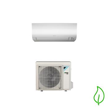 Condizionatore monosplit serie Perfera FTXM20N RXM20N9 7000 btu product photo Default L2
