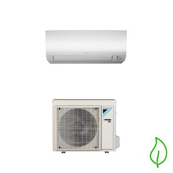 Condizionatore monosplit serie Perfera FTXM50N RXM50N9 18000 btu product photo Default L2
