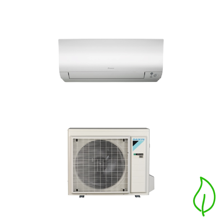 Condizionatore monosplit serie Perfera FTXM50N RXM50N9 18000 btu product photo