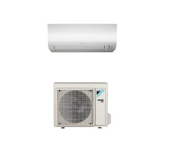 Condizionatore monosplit serie Perfera FTXM60N RXM60N9 21000 btu product photo Default L2