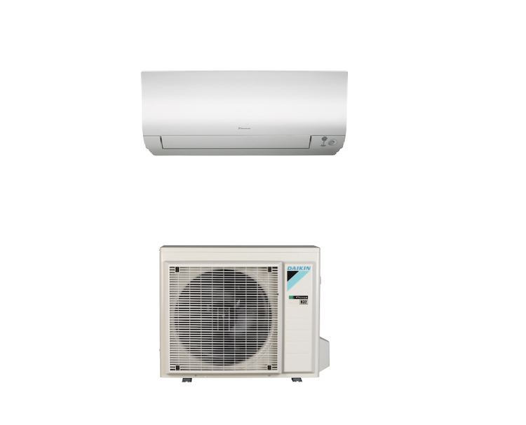 Condizionatore monosplit serie Perfera FTXM60N RXM60N9 21000 btu product photo