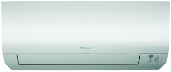 Condizionatore monosplit serie Perfera FTXM60N RXM60N9 21000 btu product photo Foto1 L2