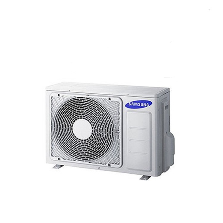3U70S2SR2FA UE MULTI 1:3 PC DC INVERTER SF 7,0KW/PC 7,6KW codice prod: 2502325K2 product photo