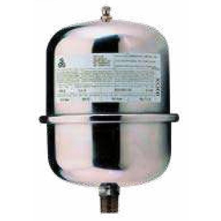 AUTOCLAVE INOX LT.2 MEMBRANA FISSA STORM codice prod: DSV16950 product photo