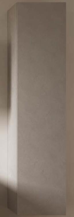 COLONNA RENOIR REV.ANTA SING.PUSH E PULL CEMENTO GR. L 35 H 150 P 22 codice prod: DSV16629 product photo