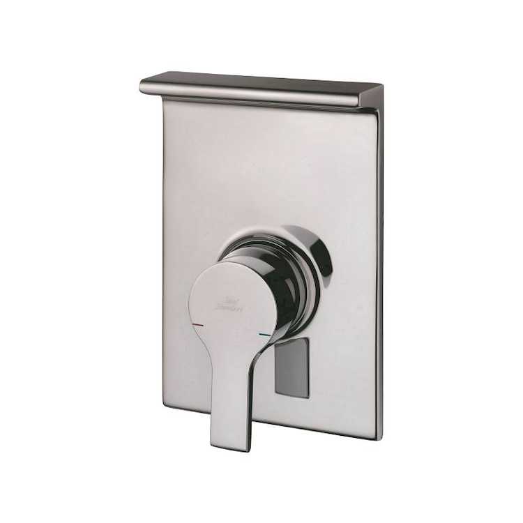 ACTIVE RUBINETTO DOCCIA OUTLET codice prod: B8072AA product photo
