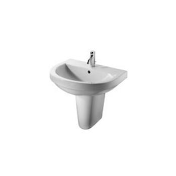 WASHPOINT colonna lavabo codice prod: R330801 product photo Default L2