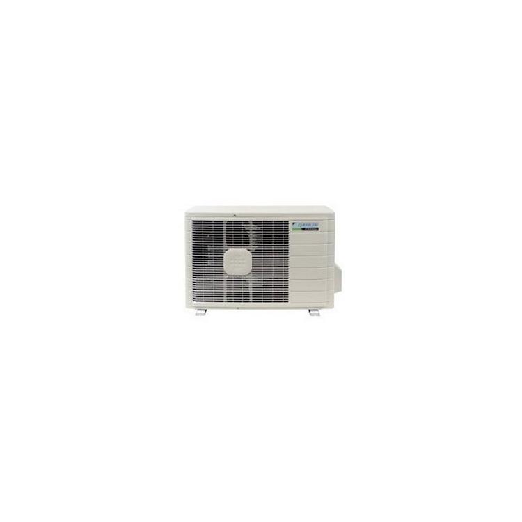 Unita' esterna climatizzatore DAIKIN RXG25E STYLISH monoaplit inverterR410A codice prod: RXG25E product photo
