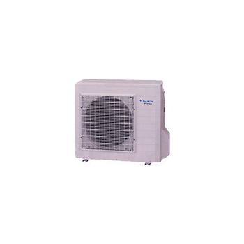Unita' esterna climatizzatore DAIKIN RKS25C 10000 btu codice prod: RKS25C product photo Default L2